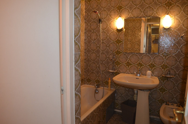 Rental house / villa Toulouse 830€ CC - Picture 15
