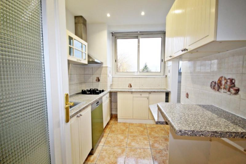 Appartement Noisy Le Grand 4 pièce (s) 77 m²
