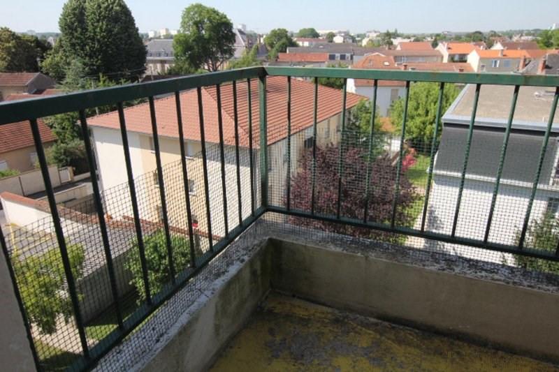 Sale apartment Châlons-en-champagne 66400€ - Picture 3