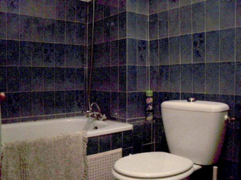 Location vacances appartement Prats de mollo la preste 520€ - Photo 13