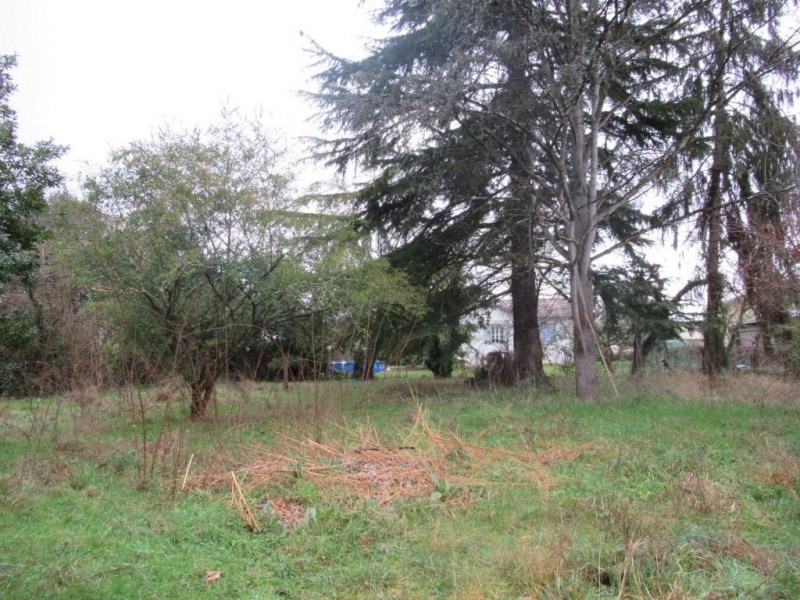 Vente maison / villa Bergerac 134800€ - Photo 5