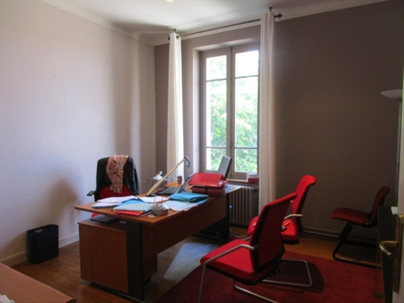 Vente appartement Carcassonne 267 000€ - Photo 7