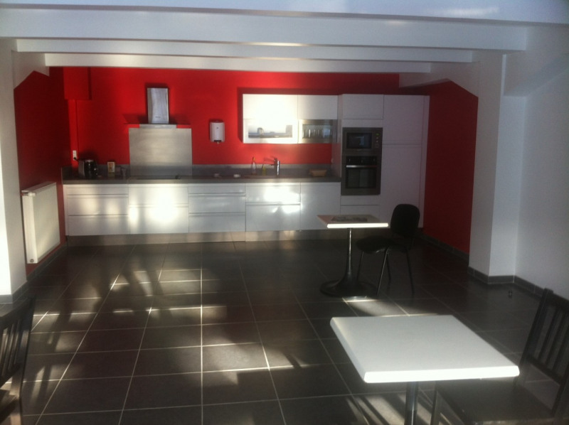 Location local commercial Bezons 3 433€ HC - Photo 5
