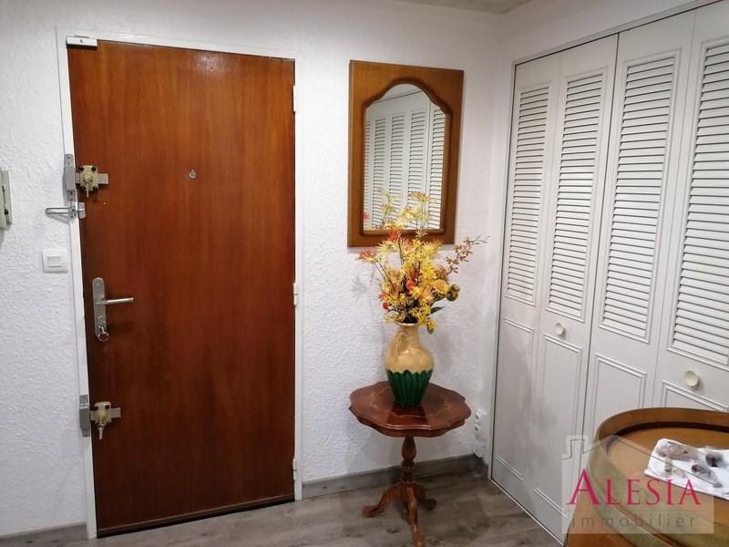 Vente appartement Châlons-en-champagne 112160€ - Photo 7