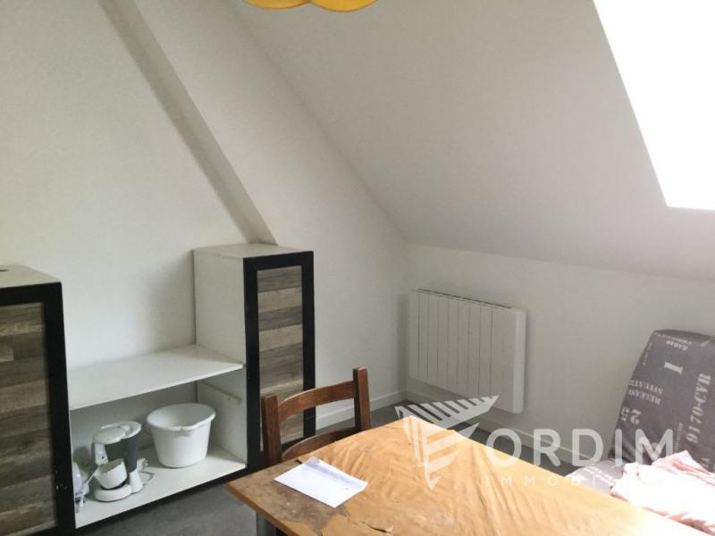 Location appartement Gien 290€ CC - Photo 5