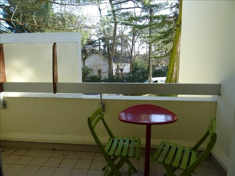 Vente appartement La baule 97 500€ - Photo 3