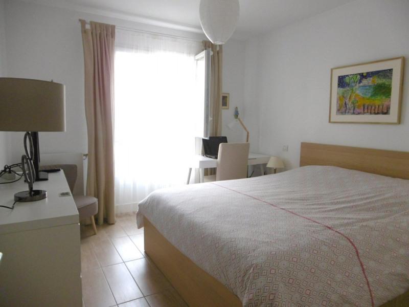 Deluxe sale apartment Arcachon 390000€ - Picture 4