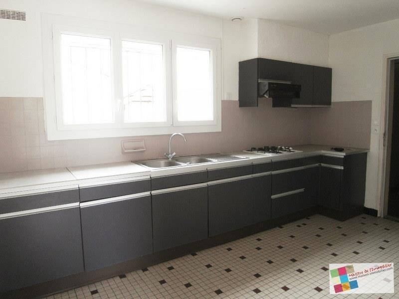 Location maison / villa Gente 580€ +CH - Photo 3