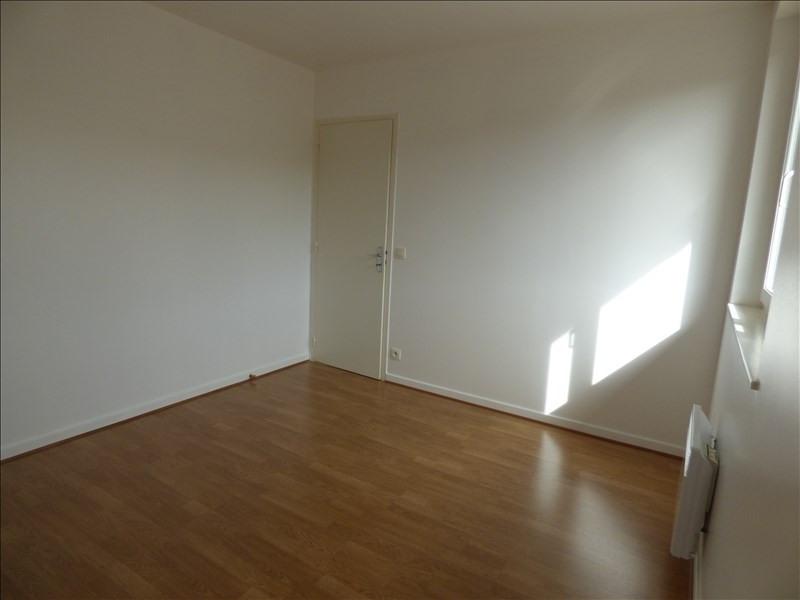 Location appartement Alentours de mazamet 423€ CC - Photo 4