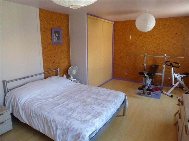 Vente maison / villa Les martres de veyre 225000€ - Photo 5