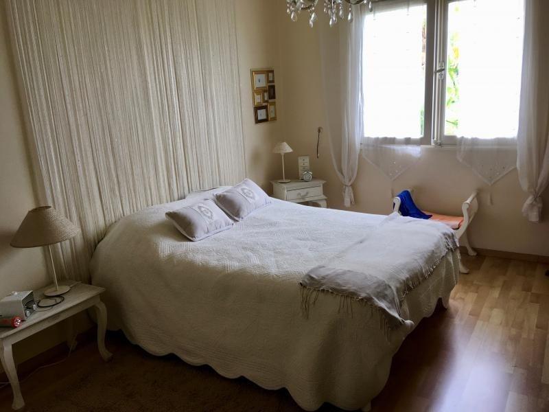 Revenda residencial de prestígio casa Ravine des cabris 676500€ - Fotografia 5