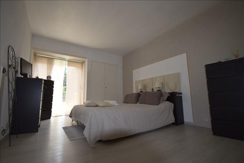 Sale house / villa Pardies 255000€ - Picture 6
