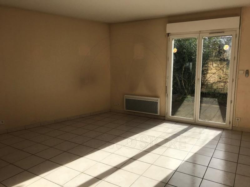Rental apartment Saint andre de cubzac 693€ CC - Picture 3