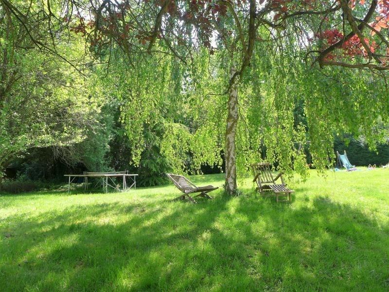 Vente maison / villa Metz 325000€ - Photo 4