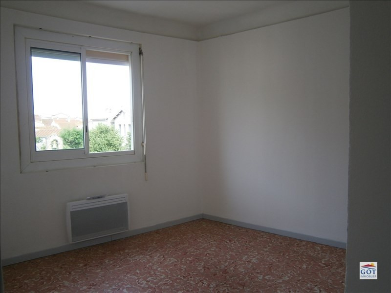 Location appartement Villelongue de la salanque 500€ CC - Photo 5