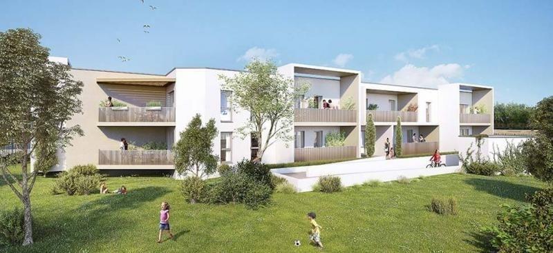 Vente appartement St esteve 119000€ - Photo 2