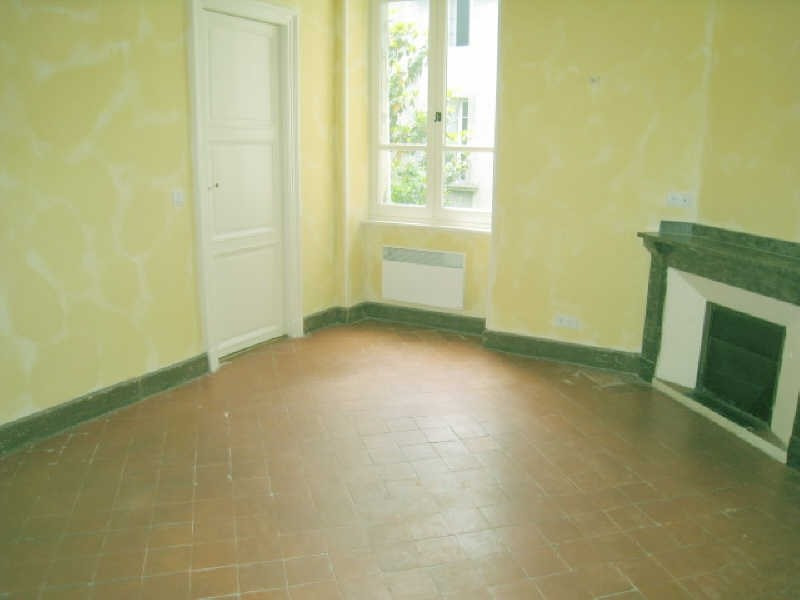 Rental apartment Carcassonne 455€ CC - Picture 2
