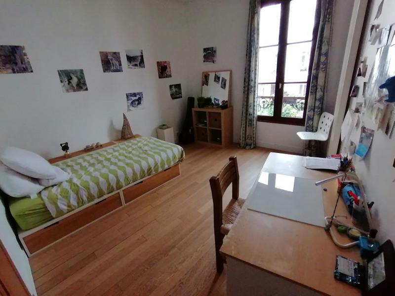 Vente appartement Fontenay-sous-bois 895000€ - Photo 4