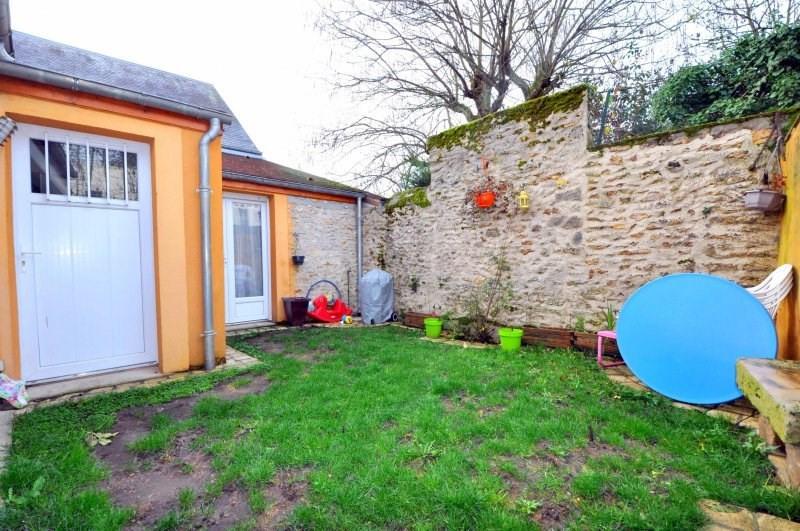 Vente maison / villa Dourdan 369000€ - Photo 15