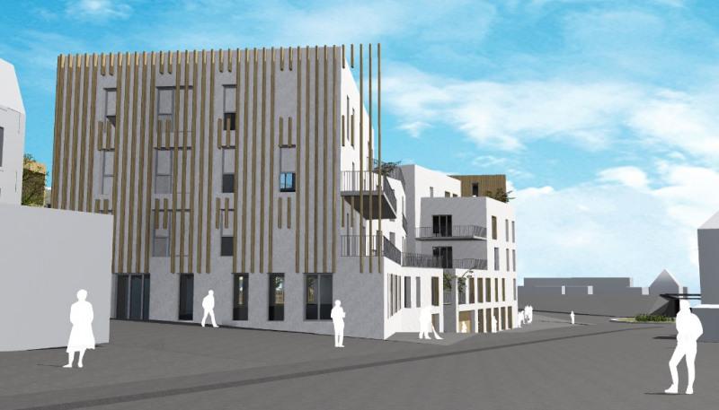 Vente appartement Laval 202000€ - Photo 3