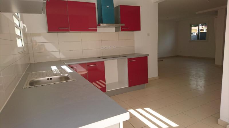 Sale apartment Saint-andré 172500€ - Picture 3