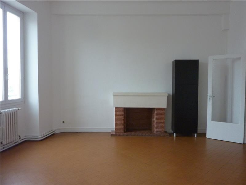 Location appartement Marseille 1er 1 240€ CC - Photo 3