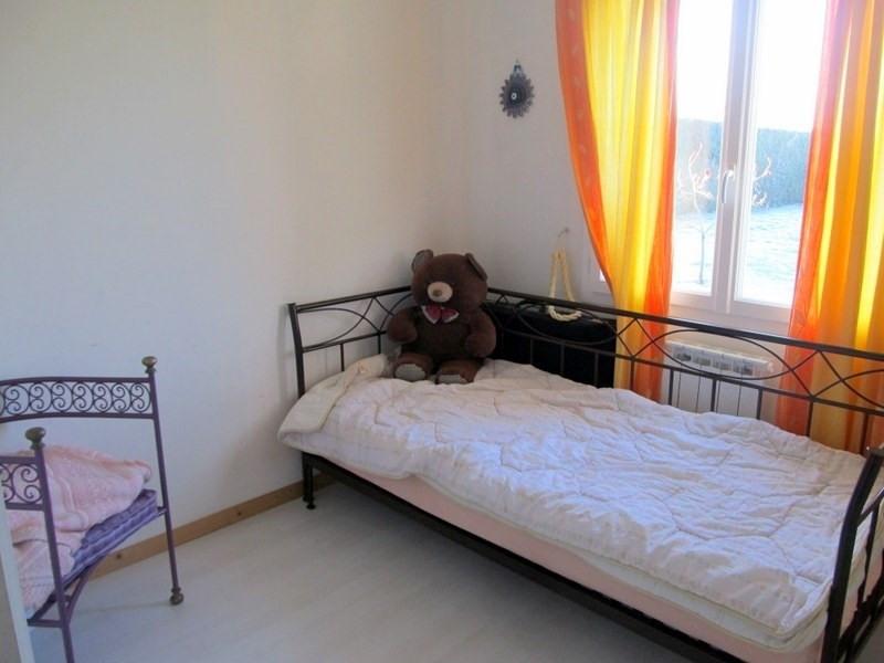 Sale house / villa Breteuil sur iton 157500€ - Picture 7
