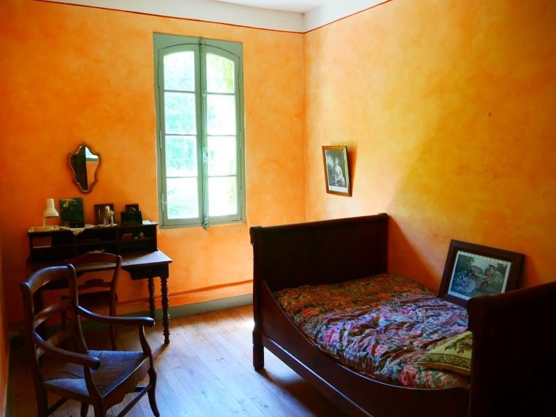 Deluxe sale house / villa Castelnau d'estretefonds 741300€ - Picture 13