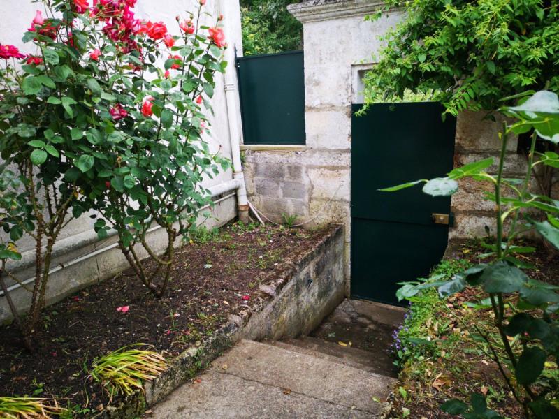 Vente maison / villa Angoulême 76300€ - Photo 3