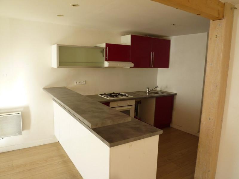 Venta  casa Cognac 88400€ - Fotografía 3