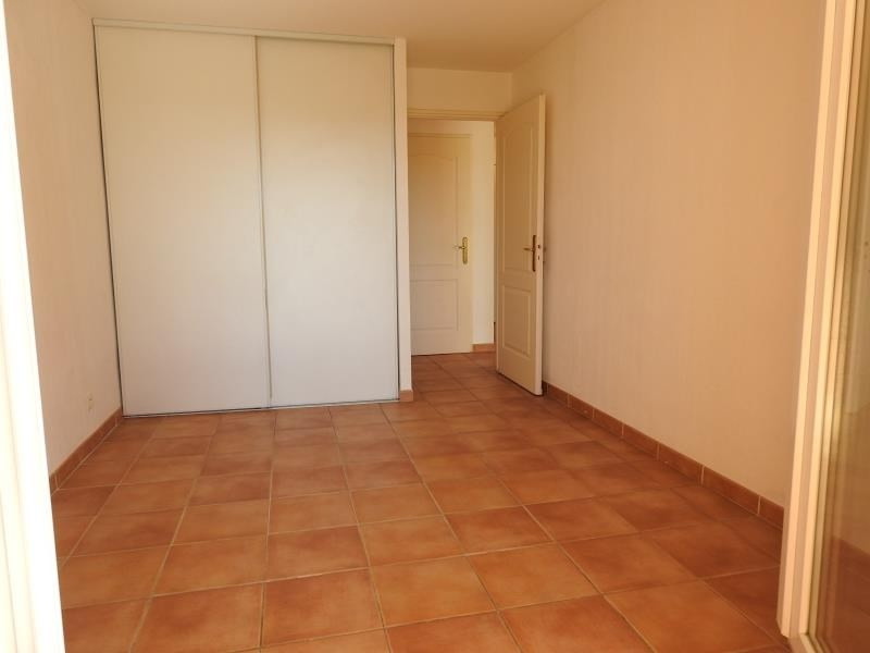 Sale apartment Bormes les mimosas 209 000€ - Picture 6