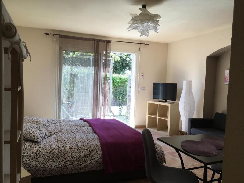 Investment property house / villa Le grau du roi 525000€ - Picture 5