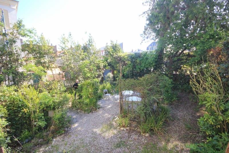 Deluxe sale house / villa Villers sur mer 890000€ - Picture 8