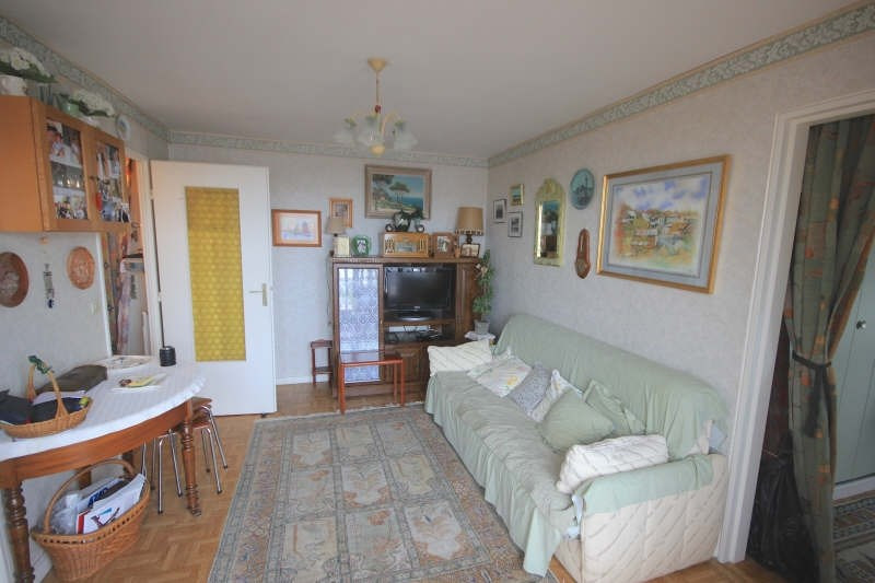 Vente appartement Villers sur mer 138 000€ - Photo 10