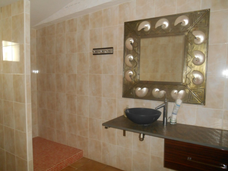 Deluxe sale house / villa Cadaujac 585000€ - Picture 12