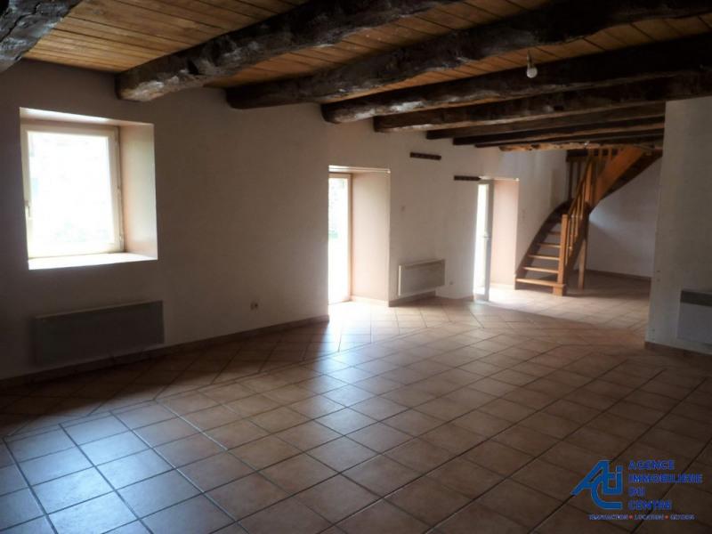 Vente maison / villa Neulliac 155000€ - Photo 2