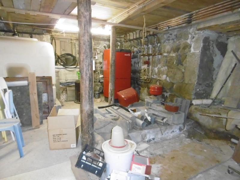 Vente maison / villa St jeures 147000€ - Photo 11