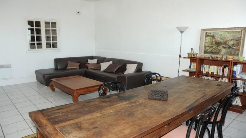 Vente appartement Houlgate 343 200€ - Photo 3