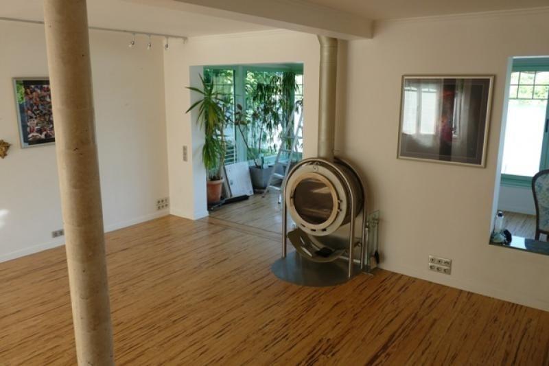 Sale house / villa Villennes sur seine 970000€ - Picture 7
