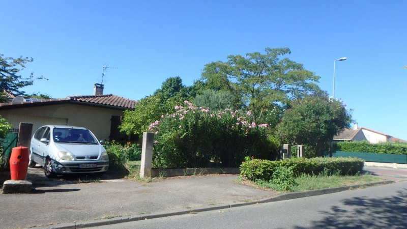 Location maison / villa Castanet-tolosan 1200€ CC - Photo 9