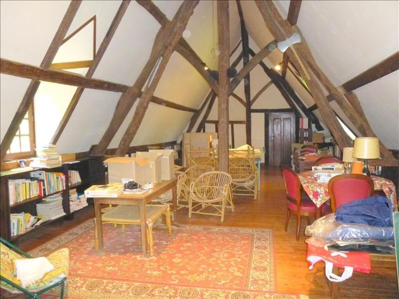 Sale house / villa Pont audemer 457 000€ - Picture 7