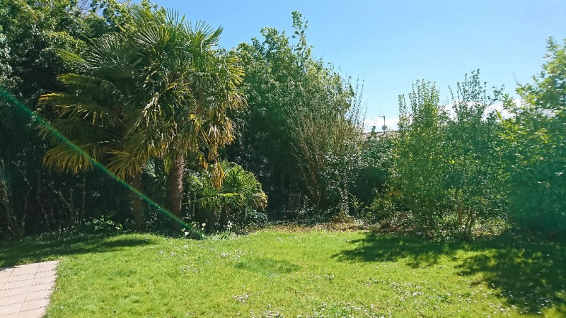 Vente maison / villa Oeyreluy 289000€ - Photo 9