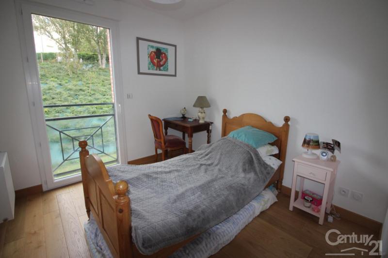 Immobile residenziali di prestigio appartamento Trouville sur mer 590000€ - Fotografia 6