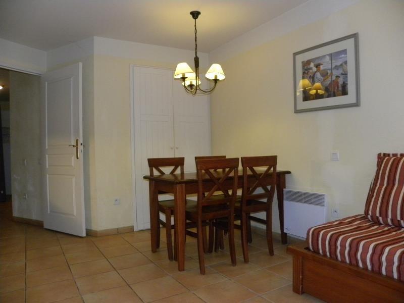 Producto de inversión  apartamento St jean pied de port 65000€ - Fotografía 5
