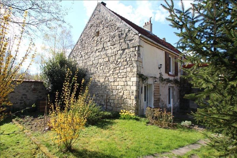 Vente maison / villa Mareuil sur ourcq 104000€ - Photo 1