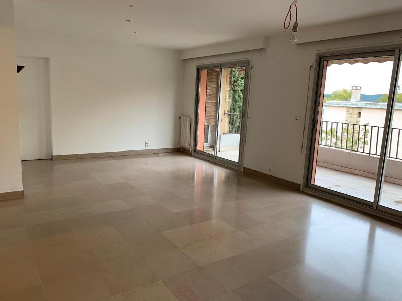 Location appartement Aix en provence 1379€ CC - Photo 1