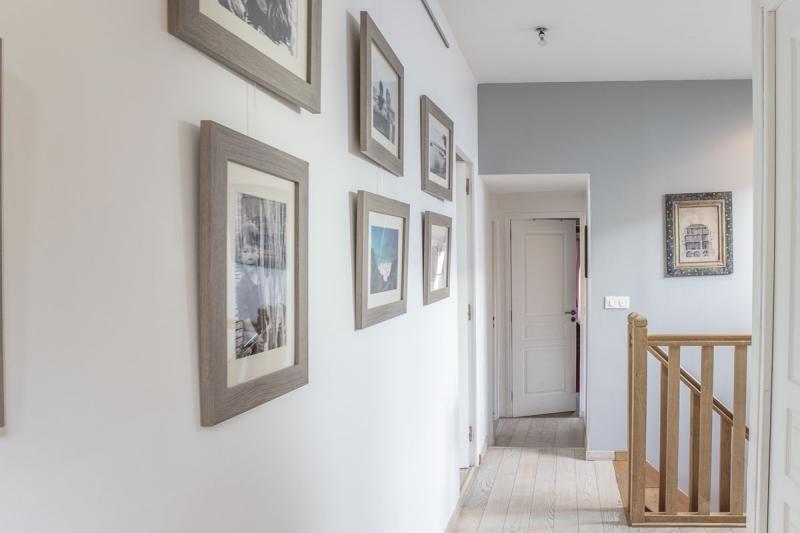 Vente maison / villa Houdan 391400€ - Photo 5