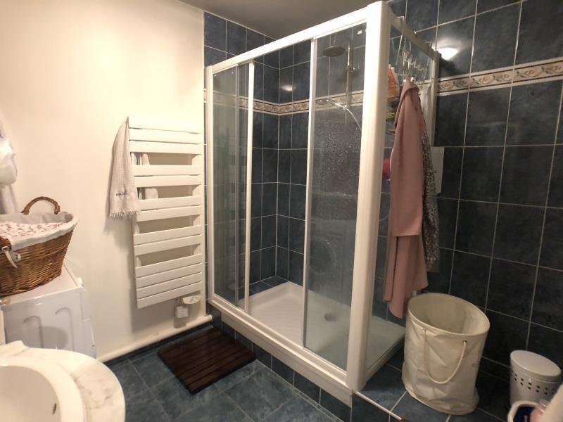 Revenda apartamento Juvisy sur orge 233200€ - Fotografia 7