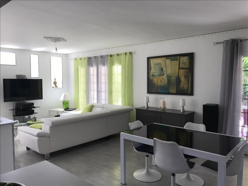 Vente de prestige maison / villa Le pradet 1150000€ - Photo 7