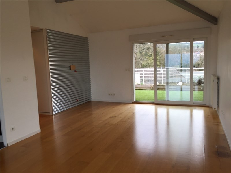 Location appartement La roche-sur-foron 1 555€ CC - Photo 3